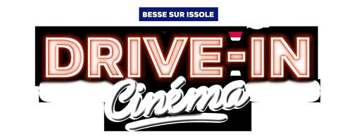 Besse-sur-Issole - Drive in